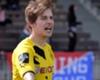 Holstein Kiel verpflichtet Harder und Hoheneder