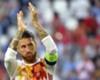 Nives Celsius agradece a Ramos fallar el penalti