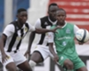 Gor Mahia urged to be cautious in title quest