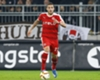 Sercan Sararer kehrt nach Fürth zurück