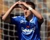 Medien: Zielinski-Wechsel zu Liverpool geplatzt - Milan dran