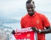 Monacos neue Viererkette: Mit Erfahrung und Zukunft