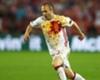 'Spanyol Mengenal Gaya Bertahan Italia'