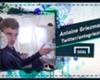 Social Snap: Payet spektakulär