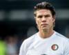 Everton Rekrut Pelatih Kiper Feyenoord