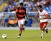 De olho no G4, Flamengo reencontra Léo Moura no Arruda