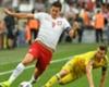 Lewy Nihil Gol, Polandia Tak Panik