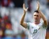 """Robbie Keane: """"Bin nicht als Cheerleader hier"""""""
