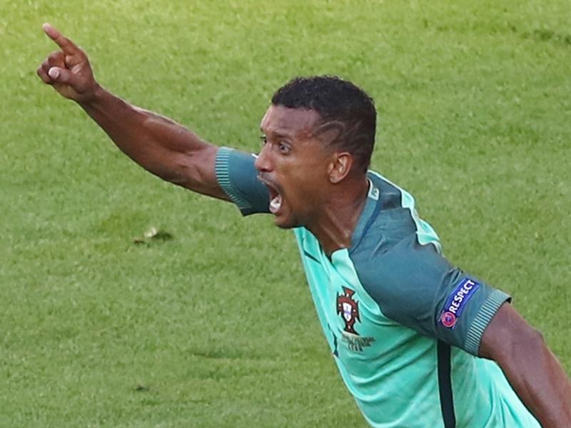 Calciomercato Inter, occasione Nani: clausola da 8,5M in scadenza a fine mese