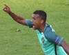 Luis Nani Catat 100 Caps Portugal