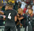 EXCL: Bucs know nothing about URA
