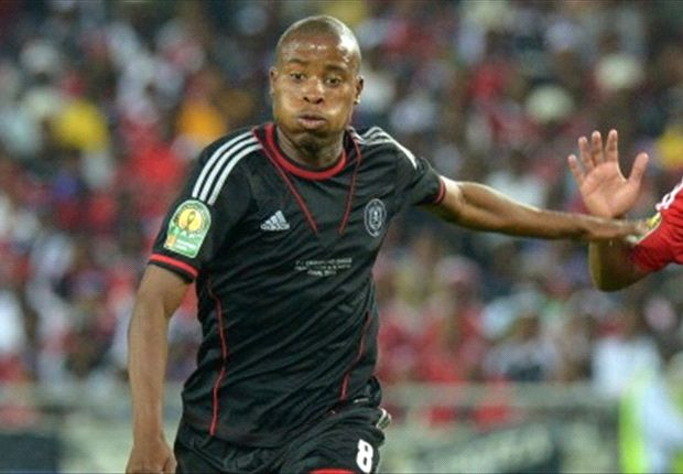Al Ahly - Orlando Pirates Preview: Buccaneers launch Operation Cairo
