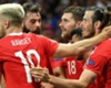 Coleman: Wales not thinking past last 16