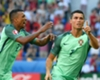 VIDEO: Croatia v Portugal- 5 things