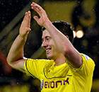 EDITORIAL | Lewandowski, ideal para el Chelsea