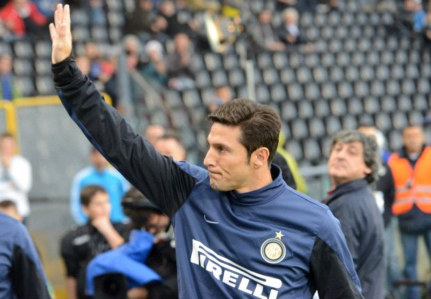 Inter-Livorno Preview: Zanetti in line for return as Nerazzurri seek just fourth win in eight
