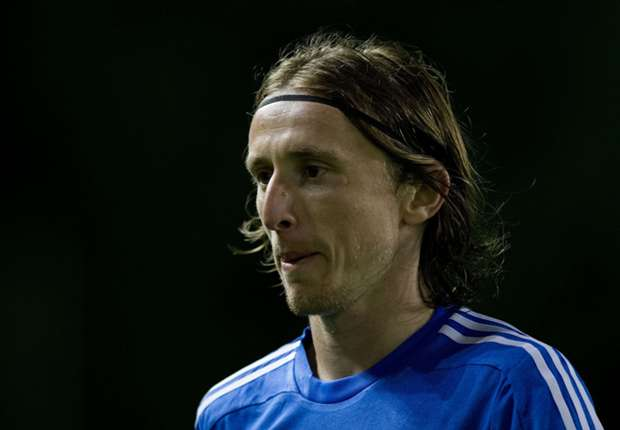 Modric: Alonso renewal great news for Real Madrid