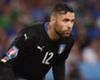 Sevilla to sign Sirigu from PSG