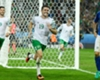 MOTM Italia 0-1 Rep Irlandia: Brady