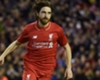 OFFICIEL - Joe Allen quitte Liverpool et s'engage à Stoke City