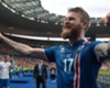 'Iceland triumphed with Viking spirit'