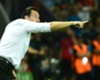 Wilmots: Belgium must improve