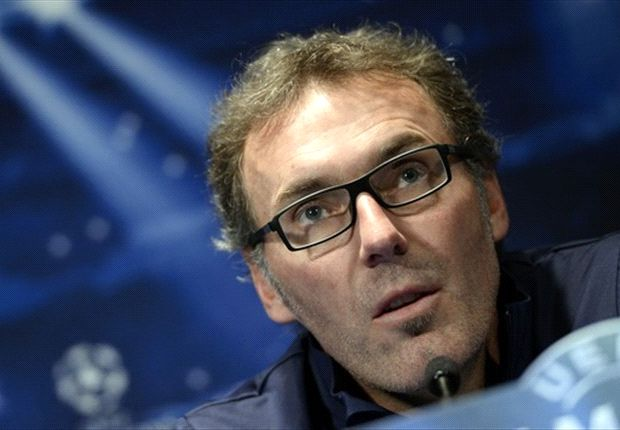 Blanc expected more from PSG despite victory over Leverkusen
