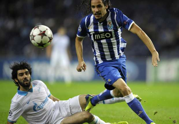 Zenit St Petersburg-Porto Betting Preview: Expect the hosts to come out on top