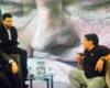 Diego Maradona Victor Hugo Morales entrevista televisiva 22062016