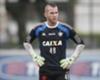 Ora Bolas: Flamengo tenta negociar Paulo Victor