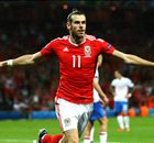 Betting: Euros favour outsiders