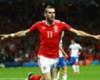 """Bale : """"On savoure ce qui nous arrive"""""""