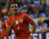 Chile best placed to upset Argentina again