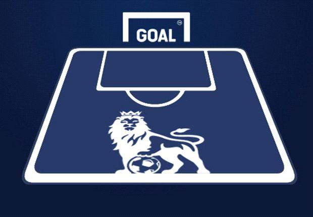 SPESIAL: Susunan Tim Terbaik Liga Primer Inggris Matchday 10