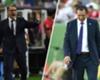 Martino vs. Pizzi: la historia