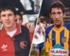 El clásico rosarino adentro de Argentina