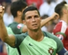 Coentrao defends Ronaldo: 'Speak now, parrots!'
