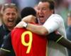 Wilmots träumt von Deutschland-Finale