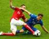 Bjarnason hails Iceland team spirit