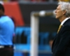 Pekerman furious with referee after Colombia's Copa exit