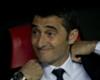 Athletic Bilbao, Valverde n'écarte pas de recruter