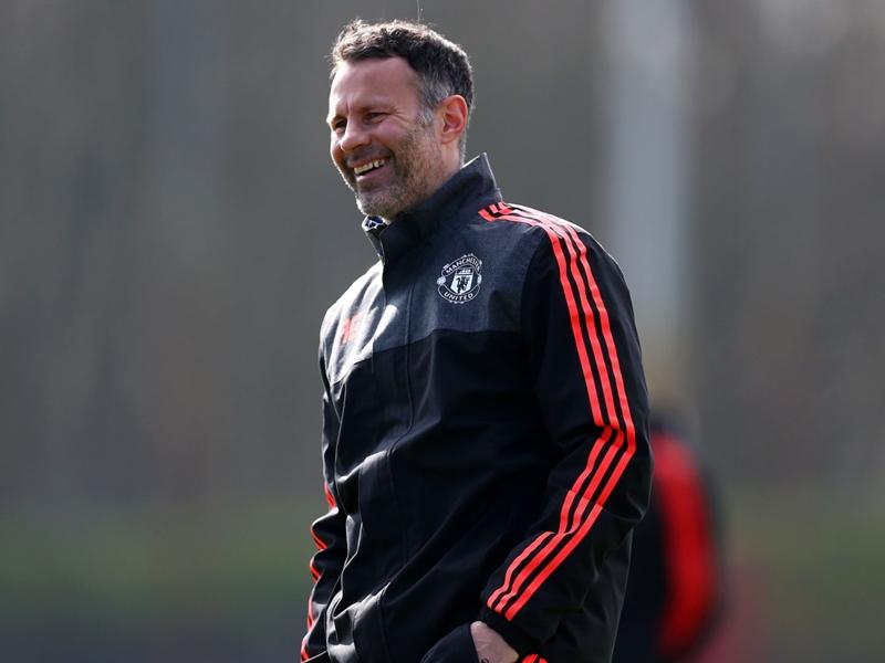 Trentanni e addio: Giggs lascerà il Manchester United
