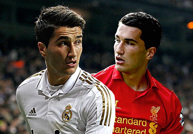 Why Nuri Sahin flopped in Spain and England, unlike Arsenal magician Mesut Ozil