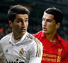 HAYWARD: Why Sahin flopped in Spain and England, unlike Ozil