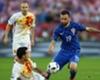 Sergio Busquets: Pudimos haber matado el partido contra Croacia
