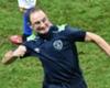 O'Neill hails Ireland heroes
