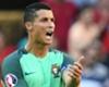 """Ronaldo: """"EK is een persoonlijke droom"""""""