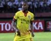 Hilton Moreira Senang Sriwijaya FC Kembali Ke Jalur