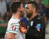 ANALYSIS: Ireland's win over Italy