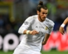 Bale y Kroos, bajas ante el Sevilla